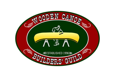 Wooden Canoe Builders' Guild