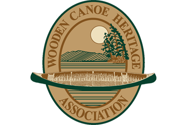 Wooden Canoe Heritage Association